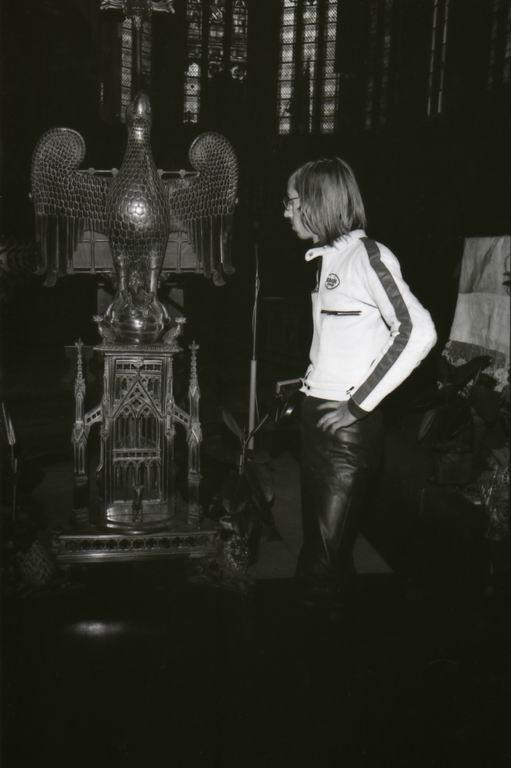 1977 - Clubtreffen, Schoonbron z03.jpg