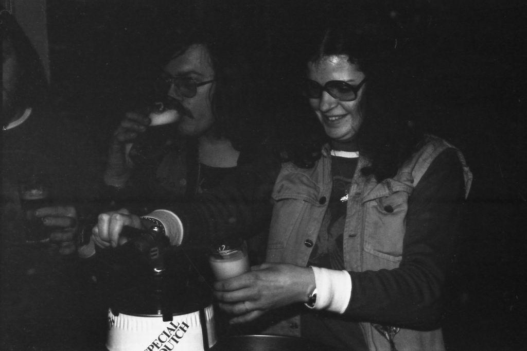 1977 - Dommelsche z2-17.jpg