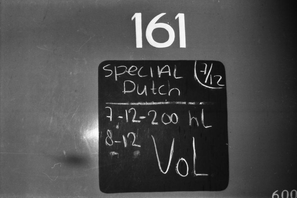 1977 - Dommelsche z2-11.jpg