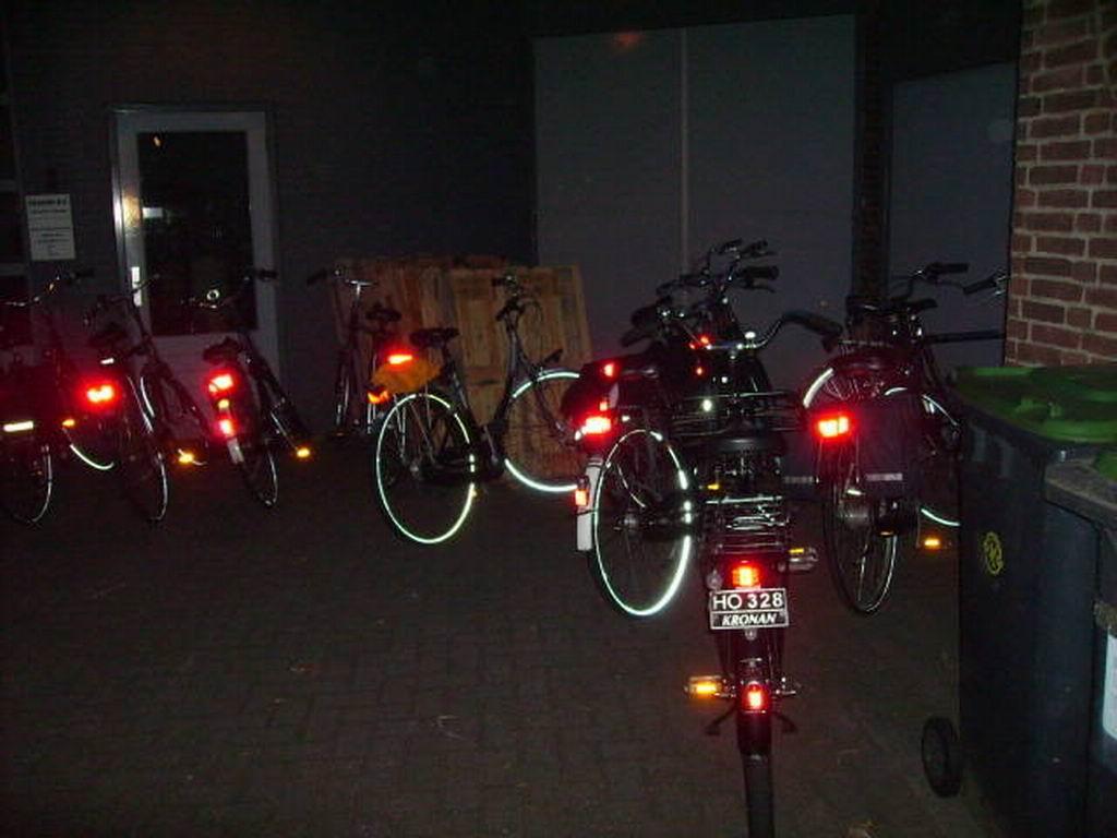 2006 - BBQ, juni 19.jpg