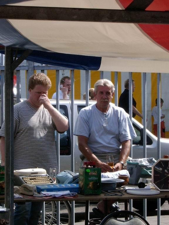 2005 - Rommelmarkt, 26-06 030.jpg