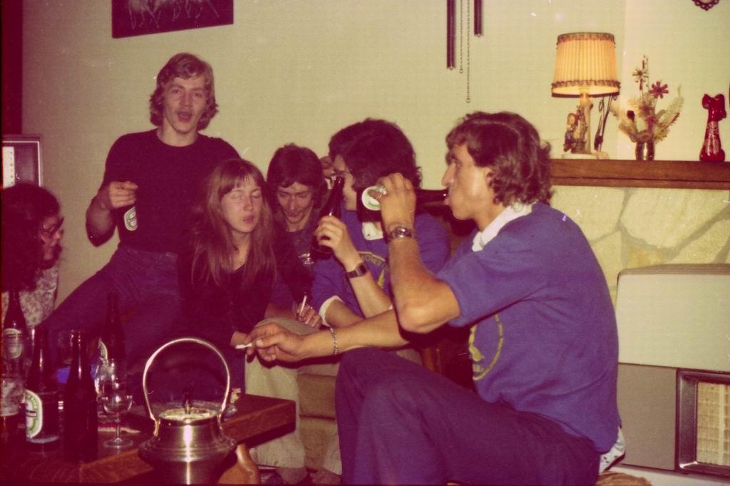 1981 - Verj. Els 13.jpg