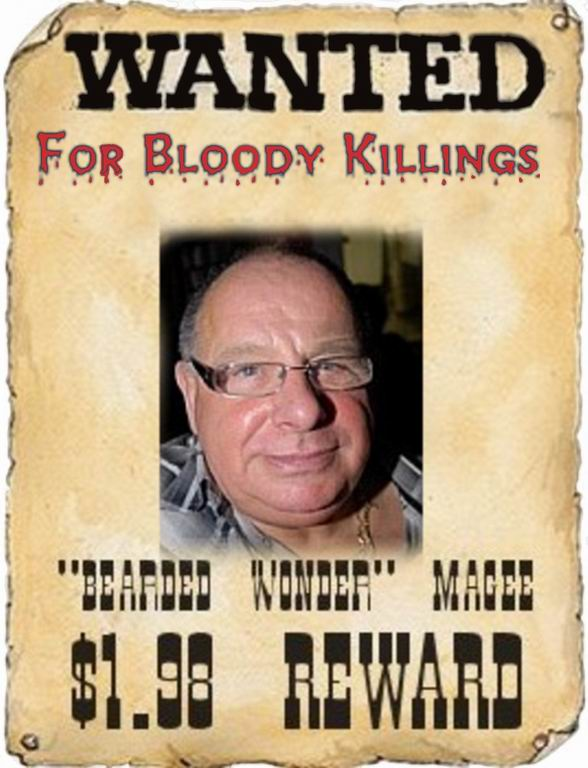2010 - Wanted bloody killing 2.jpg