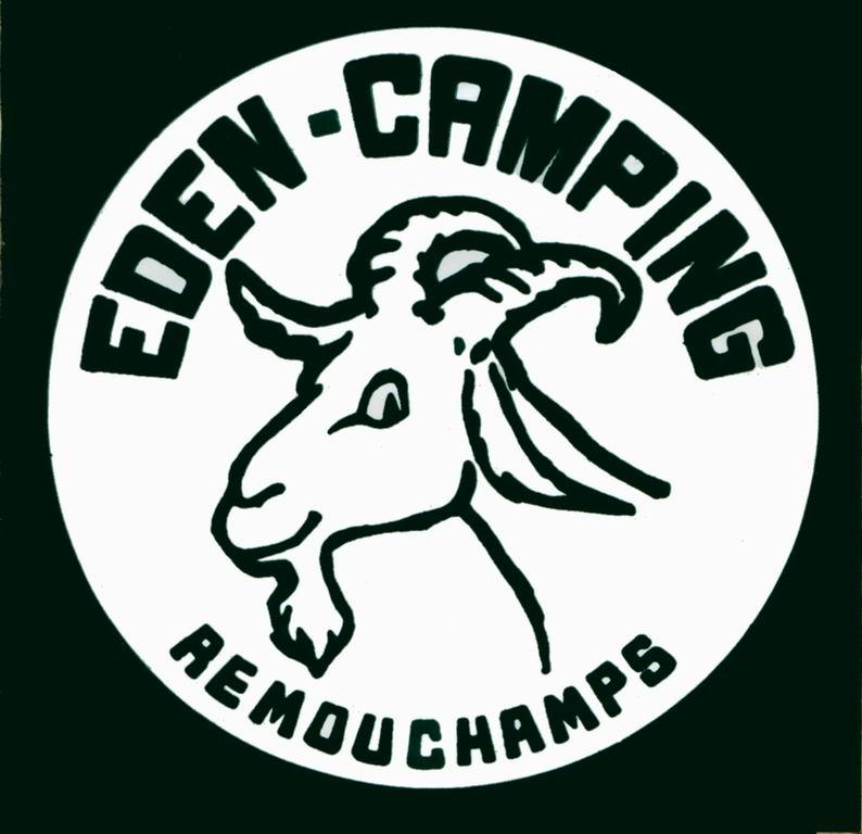 Sticker - Camping Eden Remouchamps.jpg