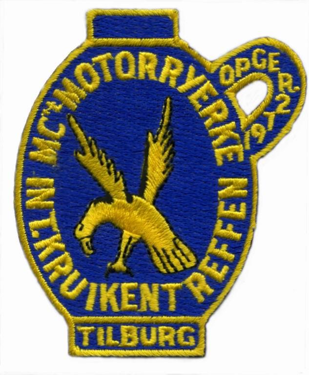 Sticker - MCM Badge Kruikentreffen.jpg