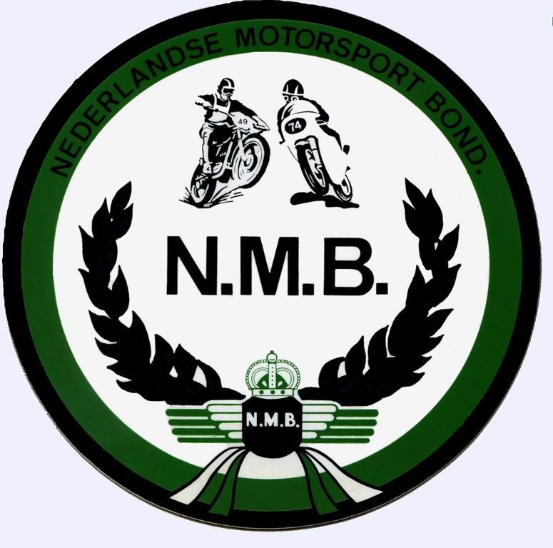 Sticker - N.M.B..jpg