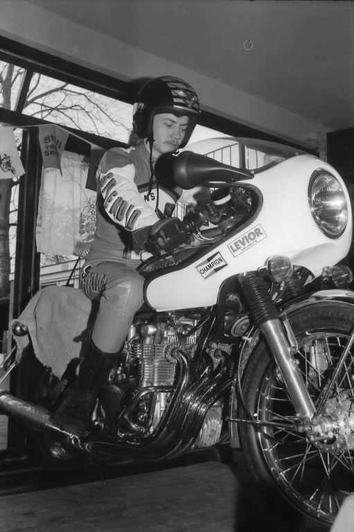 1978 - Hans Smulders, Rollenbank z04.jpg