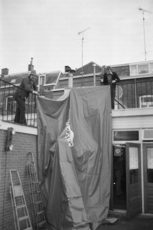 1978 - Hans Smulders, Rollenbank z06.jpg