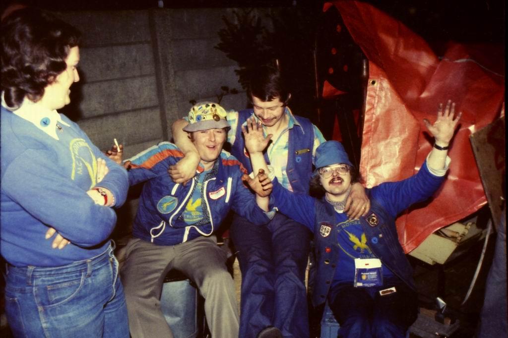 1978 - Hans Smulders, Rollenbank 2-21.jpg
