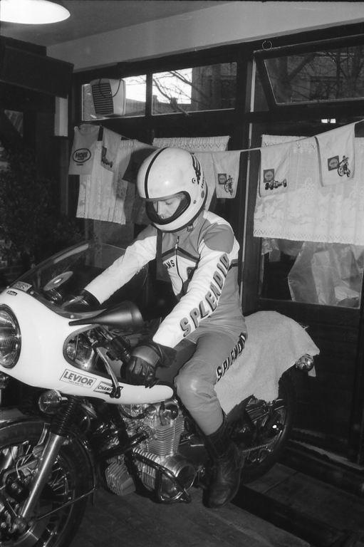 1978 - Hans Smulders, Rollenbank z05.jpg