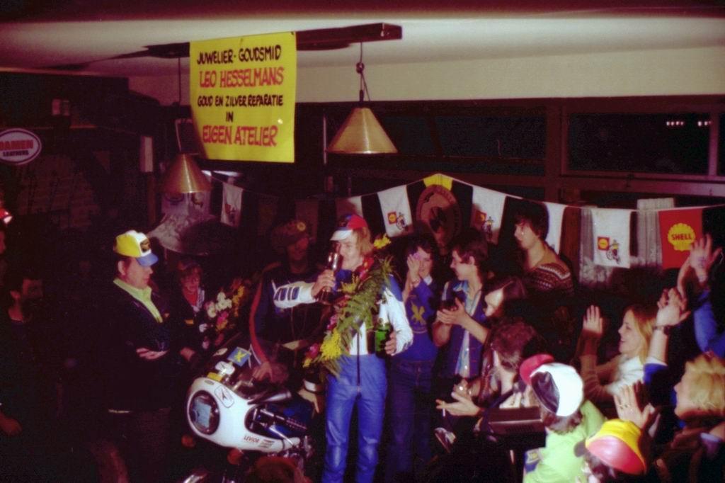 1978 - Hans Smulders, Rollenbank 2-19.jpg