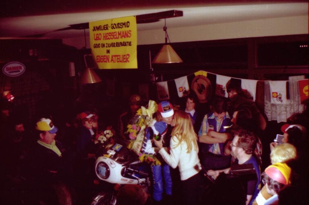 1978 - Hans Smulders, Rollenbank 2-25.jpg