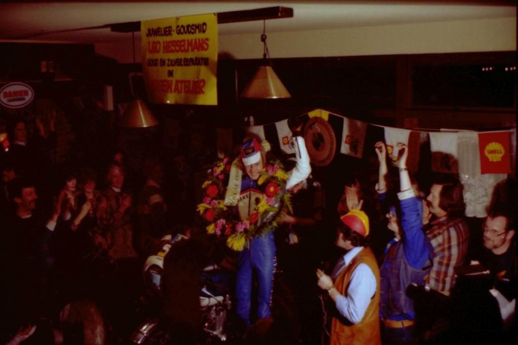 1978 - Hans Smulders, Rollenbank 2-15.jpg
