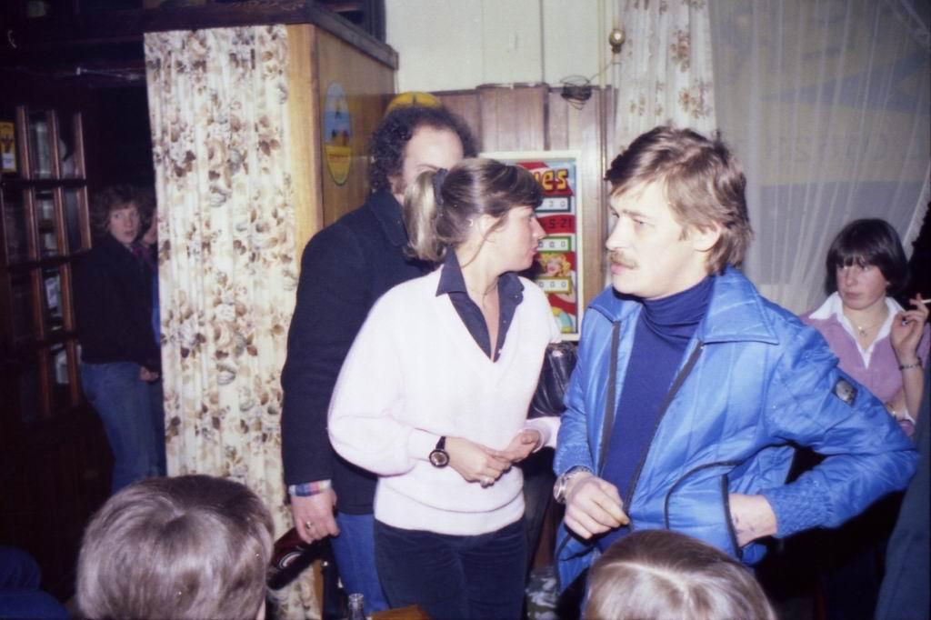 1978 - Hans Smulders, Rollenbank 2-10.jpg