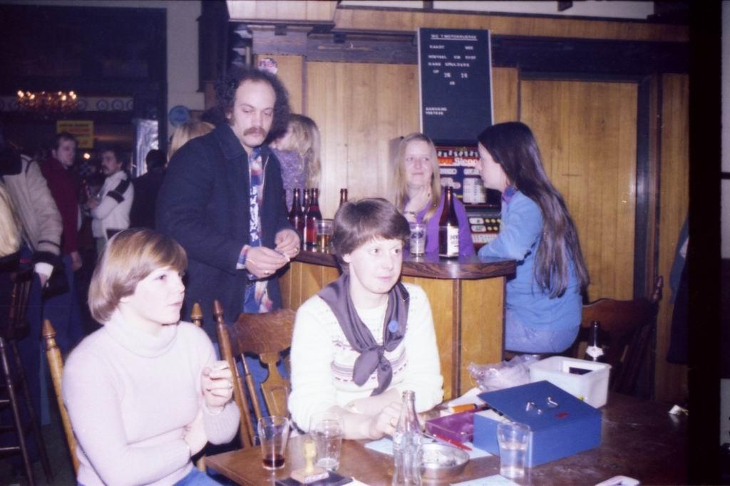 1978 - Hans Smulders, Rollenbank 2-08.jpg
