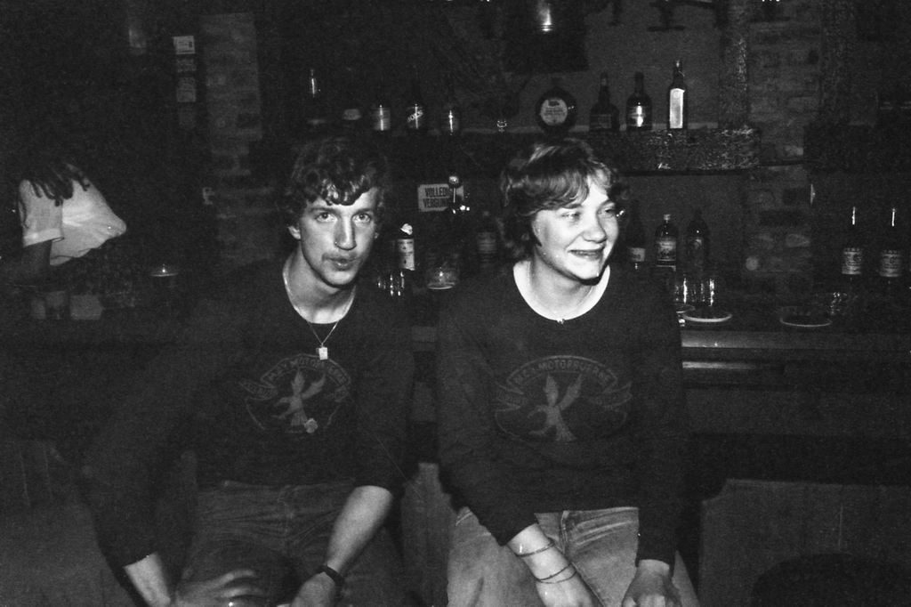 1979 - Valkenburg z2-21.jpg