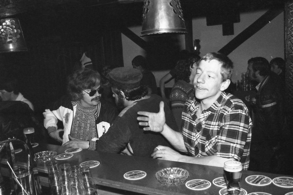 1979 - Valkenburg z2-13.jpg