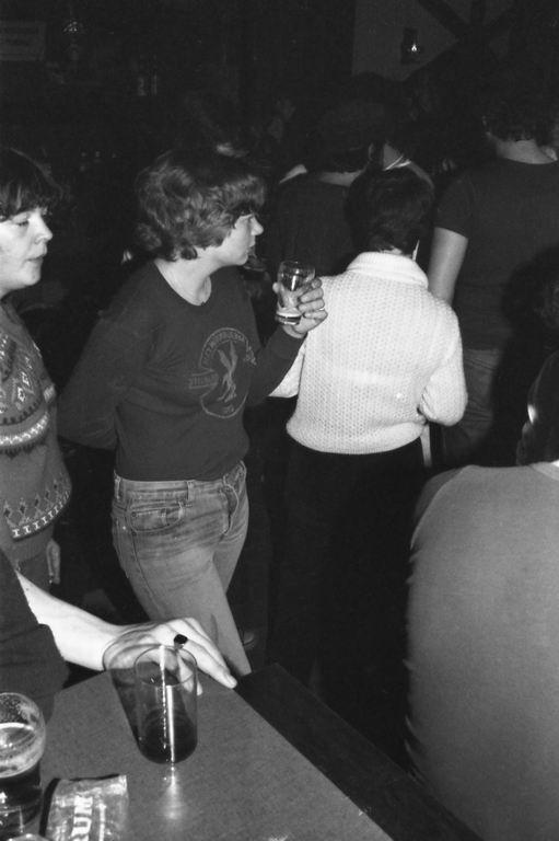 1979 - Valkenburg z2-04.jpg