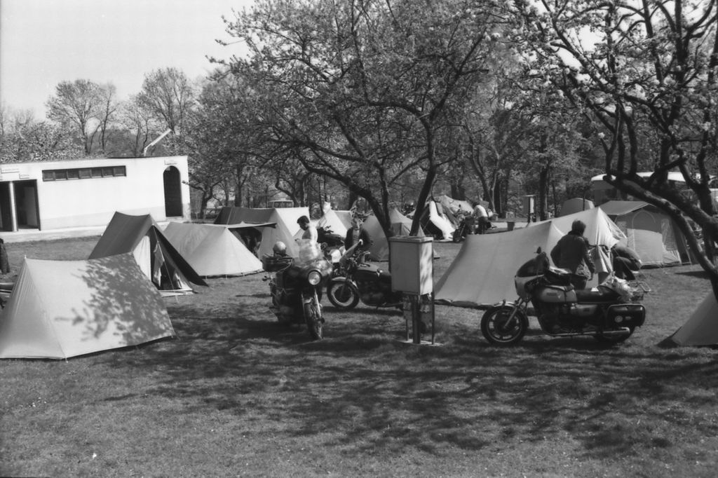 1979 - Valkenburg z1-10.jpg