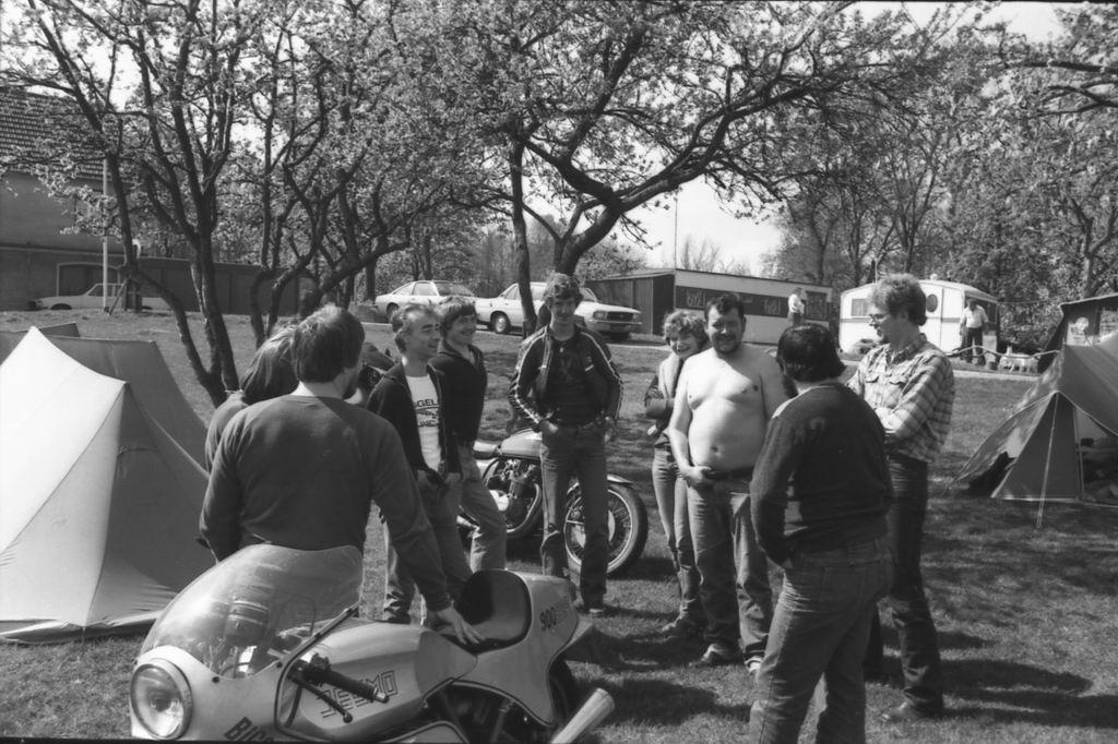 1979 - Valkenburg z1-06.jpg