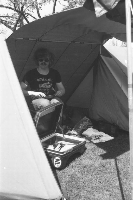 1979 - Valkenburg z1-07.jpg