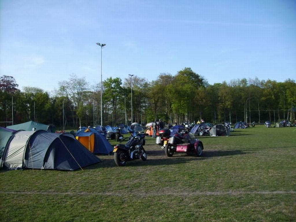 2007 - Kruikentreffen 49.jpg