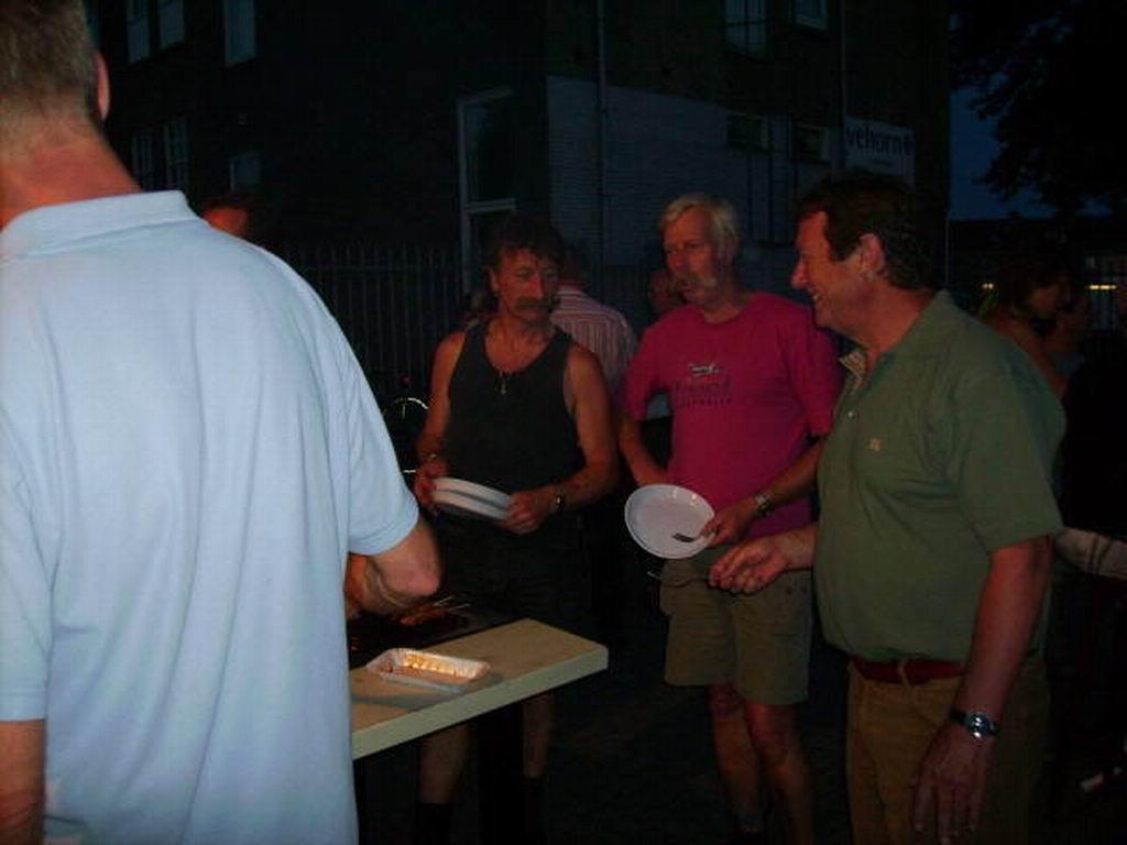2006 - BBQ, juni 07.jpg