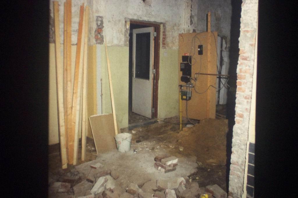 1984 - Verbouwing clubhuis 12.JPG