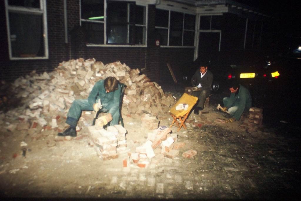 1984 - Verbouwing clubhuis 05.JPG