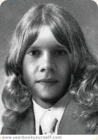YearbookYourself</em>1978