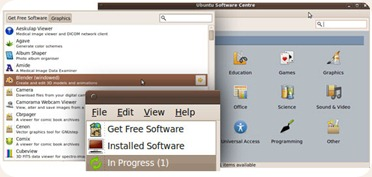ubuntu-910-software-center