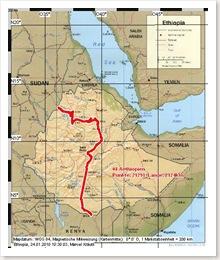 Äthiopien2009_20100000