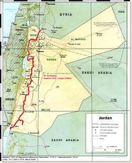Jordanien2009_0000