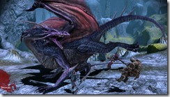 Dragon-Age-Origins-131-1024x576