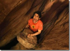127hours_11