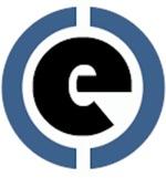 ESG Big Logo