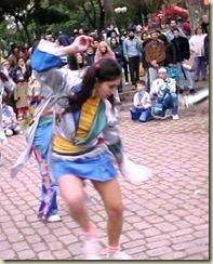 Carnaval Porteño 2