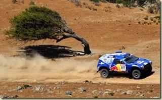 rally_dakar_2010