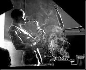 jazz 10 3