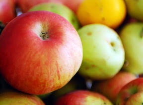 anti aging food, apple