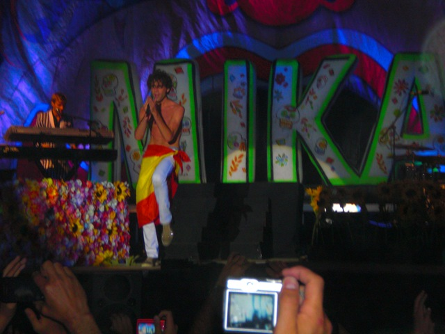 Mika9