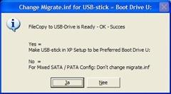 U_14_Ready_Migrate
