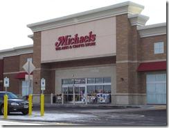Michaels_Store