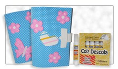 cola (4)