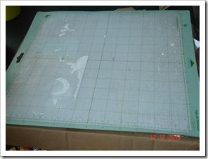 scrapbykit dicas mat (1)