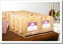 decoração chá heloísa (19)