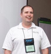 TechWave2010_Presentation