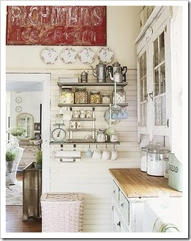 Kitchen-shelves-HTOURS0605-de[1]