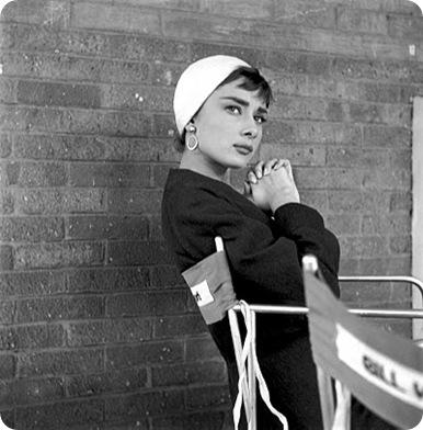 Annex - Hepburn, Audrey (Sabrina)_06