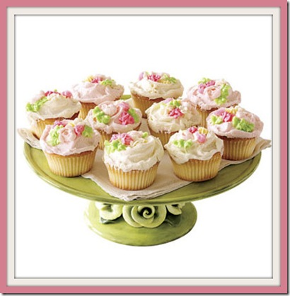 floral-cupcakes-xl-77491023